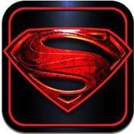 Man of Steel Game Review For iOS, Android | Apps Hub | Scoop.it