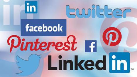 Fünf Gratis-Tipps, mit denen Dir die perfekte Social-Media-Headline gelingt | Social Media Superstar | Scoop.it