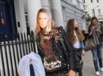 Photos: Cara Delevingne : fashion faux-pas à gogo pour son come ... - Public.fr | Mode & Fashion | Scoop.it
