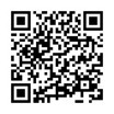 Download Outlook 2013 OST Repair 4.1 - Download-bg.com | OST Converter | Scoop.it