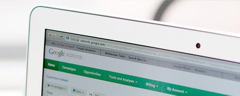 AdWords Training - Loves Data Training | Visual Web | Scoop.it