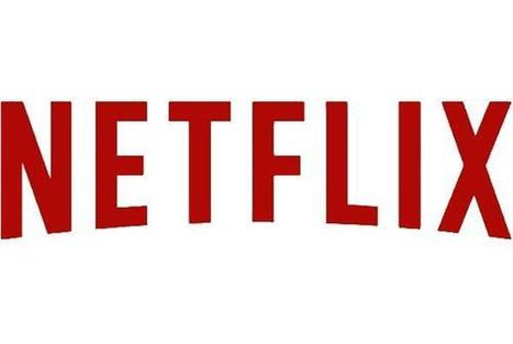 CRTC vows to ignore Netflix and Google | Infos | Scoop.it