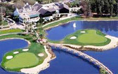 Naples florida real estate | golfhomeguru | Scoop.it