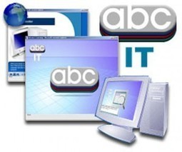 ALISON ABC IT - Computer Training Suite - Online And Distance Learning | ICT for Education and Development | Scoop.it