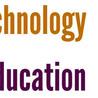 Integrating Technology to Enhance Design and Creativity Skills
