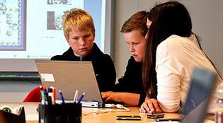 SKOLANU START - UR | Folkbildning på nätet | Scoop.it