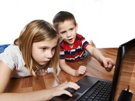Redes colaborativas y juegos para aprender matemáticas | E-Learning, Formación, Aprendizaje y Gestión del Conocimiento con TIC en pequeñas dosis. | Scoop.it