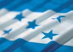 Important People   Honduras, Alexa Watts   Scoop.it