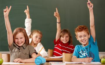Test d'orthographe grammaticale.doc - MixtureCloud.com - 30 GB FREE | ZZZ | Scoop.it