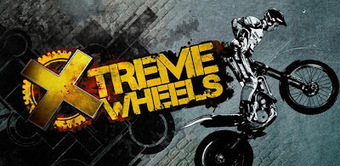 Xtreme Wheels Pro v1.5 Apk + Data Android | Android Game Apps | Android Games Apps | Scoop.it