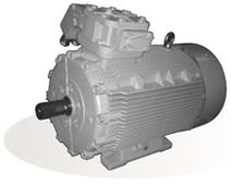 Flame proof motors|oil well pump motors |flame proof motor. | cromptonmotorsdealers | Scoop.it