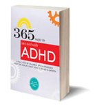 Does ADHD have to lead to Oppositional Defiant Disorder? | Newsworthy on Long Island | Scoop.it