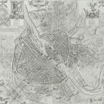 Atlas historique de Paris à consulter online | Revue de Web par ClC | Scoop.it