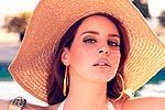 Lana Del Rey unveiled as the new face of Jaguar - The Sun | Lana Del Rey - Lizzy Grant | Scoop.it