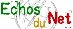 Netflix en septembre en France - Echos du Net | Veille technologique | Scoop.it