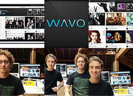 KwikFiks - I Love You | Wavo.me | Scoop.it