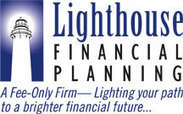 Financial Planning for Your Retirement Income Gap   LighthouseFP links   Scoop.it