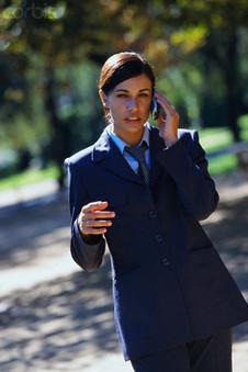5 ventajas empresariales de las líneas SIP y la telefonía IP | Telecomunicaciones para Gerentes | Redes y Telecomunicaciones | Scoop.it