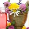 Guide aromathérapie