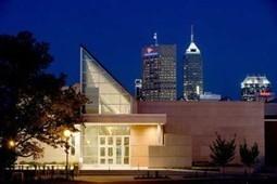 Top Online Art and Design Schools   Study Programs - SchoolandUniversity.com   Scoop.it
