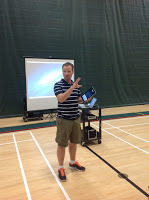 ICT For Educators: Integrating technology in PE | Complexity thinking and learning | Scoop.it