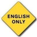 Testa o teu Inglês com os Exames de Proficiência | Educação | Scoop.it