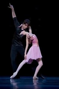 BALUARTE | Terpsicore. Danza. | Scoop.it