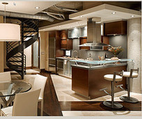 Kitchen Remodeling in San Diego: What are a bit of the considerations for estimating the cost of a kitchen remodeling project?--Call 858-222-4943   Sandi Schweppe   Scoop.it