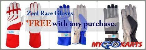 MyGoKarts at 704 U.S. 130, Riverton, NJ on Fave | Bodybuilding | Scoop.it
