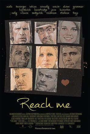 Reach Me (2014) DVDRip Latino | Descargas Juegos y Peliculas | Scoop.it