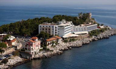 Convegno il 30 maggio a Palermo su Sicilia, arte, cibo, cultura e turismo   ELIMOPRESS   Scoop.it
