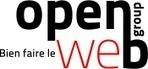 Mieux vendre vos produits avec des données riches et structurées | Openweb.eu.org | Bonnes Pratiques Web | Scoop.it