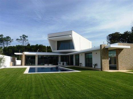 Conseil : Vente d'un bien immobilier | Immobilier | Scoop.it