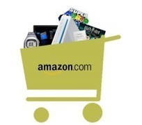 Amazon com | Amazon Italia | Scoop.it