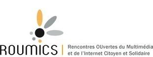 Inscription - Innovation sociale et numérique - ROUMICS - | Génération en action | Scoop.it
