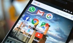 If the Eurocrats don't take on Google, no one will be able to stop it | John Naughton | News we like | Scoop.it