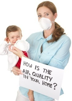 Parents and teachers take on air pollution fight - Fairbanks Daily News-Miner | Climate & Clean Air Watch | Scoop.it