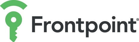 Frontpoint Releases New Wireless Outdoor Camera - PR Web (press release) | Home Security System Reviews | Scoop.it