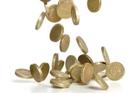 Money Matters   Travertine   Scoop.it
