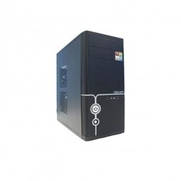 CASE PLENTY PL-999 | สินค้าไอที,สินค้าไอที,IT,Accessoriescomputer,ลำโพง ราคาถูก,อีสแปร์คอมพิวเตอร์ | Scoop.it