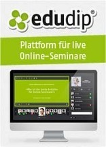 Deutsche Schulen: Medienausstattung weiter mangelhaft - CHECK.point eLearning | Moodle and Web 2.0 | Scoop.it