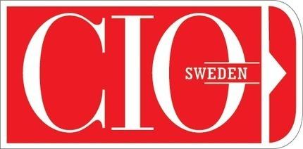 5 företagsverktyg för sociala media - CIO Sweden | Sociala Medier | Scoop.it