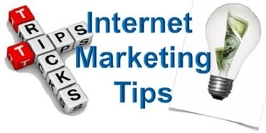 Affiliate Marketing Tips on How to Market Online | weight loss program reviews | Scoop.it
