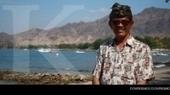 Mendorong Potensi Warga Melalui Terumbu Karang | Marine Conservation (Konservasi Laut) | Scoop.it