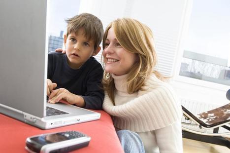 Fonds MAIF pour l'Éducation | ça nous intéresse ! | Scoop.it