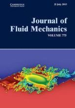 Triple-deck and direct numerical simulation analyses of high-speed subsonic flows past a roughness element | Computational Fluid Dynamics | Scoop.it