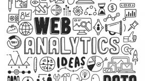 4 axes à auditer pour votre stratégie web | Inbound marketing + eCommerce | Scoop.it