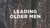 6 lessons on leading men older than you | The Wise Leader | Scoop.it