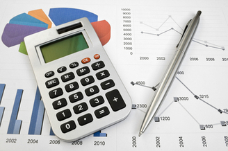 Chartered Accountancy for Professional & Personal Growth | Education | Scoop.it