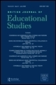 Technology-Mediated Collaborative Learning Environments for Young Culturally and Linguistically Diverse Children: Vygotsky Revisited | collaborative learning in higher education | Scoop.it